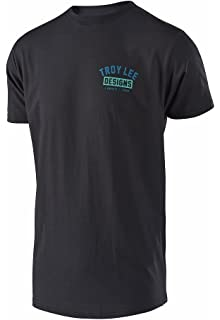 Troy Lee Designs Youth Victory T-Shirt