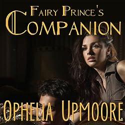 Fairy Prince's Companion