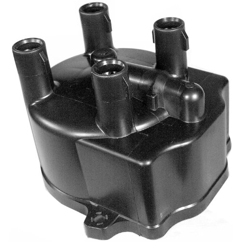 sional Ignition Distributor Cap ()