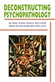 img - for Deconstructing Psychopathology book / textbook / text book