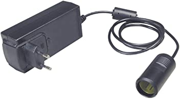 ProCar 67854850/Juego de conectores Cable de carga de coche con Multi