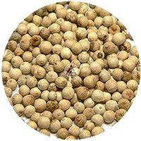 White Peppercorns - 200 gm