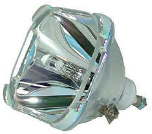 Xl 2100u Lamp Bulb - GUARANTEED FOR ONE YEAR! Sony Premium XL-2100, XL2100, XL-2100U, XL2100U, A1606034A, A1606034B Projector Bulb Lamp