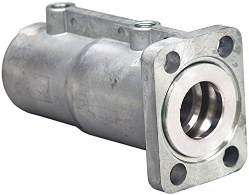 - Buyers Products AS301 Air Shift Cylinder (Cylinder, Air Shift,C101/102,C1010)
