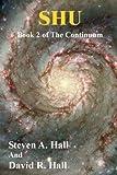 Shu, David R. Hall and Steven A. Hall, 1430321768