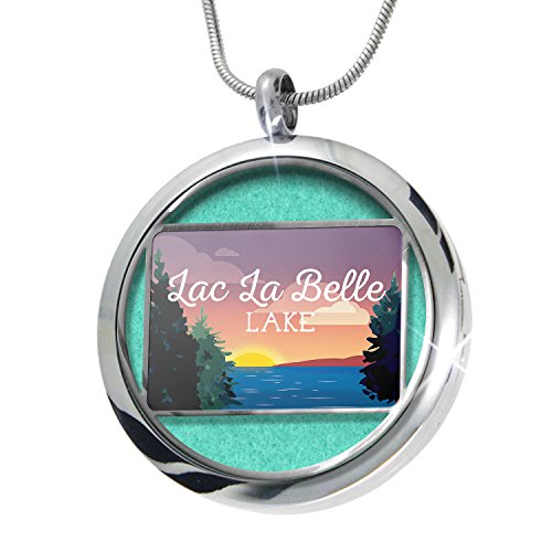 neonblond-lake-retro-design-lac-la-belle-aromatherapy-essential-oil-diffuser-necklace-locket-pendant