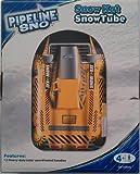 Pipeline Sno 40'' Snow Kat Snow Tube