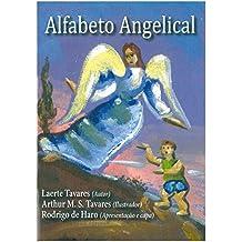 Alfabeto Angelical