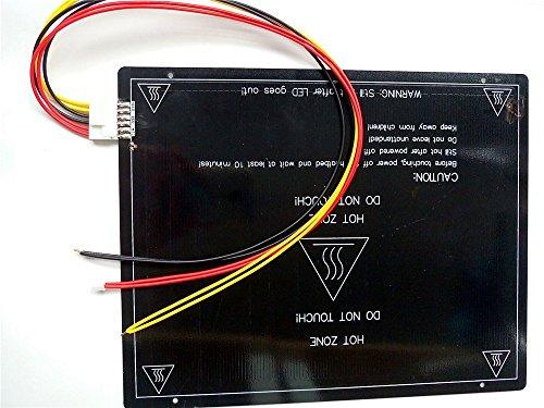 Reprap Prusa I3 Kit Additionally Kitchen Exhaust Fan Wiring Diagram