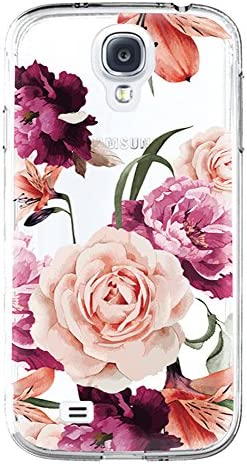 Galaxy Samsung Shockproof Pattern Flexible product image