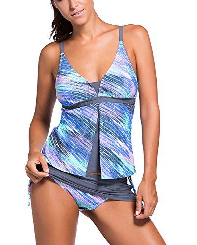 Bikini Sets Size 20 in Australia - 6