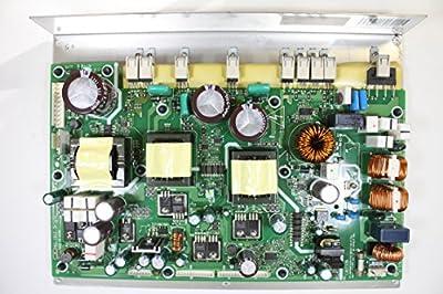 "NEC 42"" PX-42VP4A 3S110102 Power Supply Board Unit"