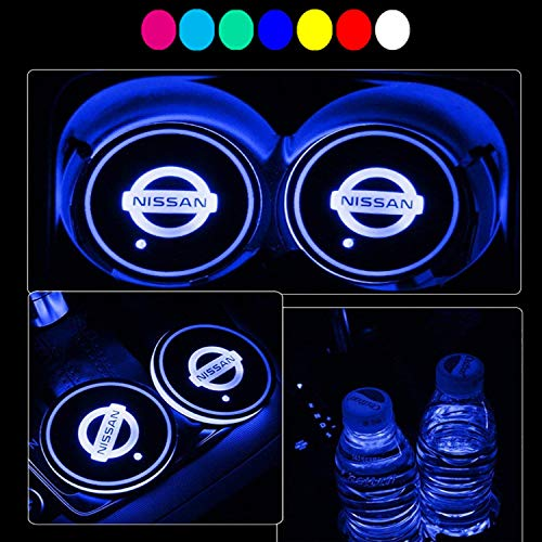 Color Changing Led Interior Lights in US - 8