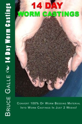 14-Day-Worm-Castings-Convert-100-Of-Worm-Bedding-Material-Into-Worm-Castings-In-Just-2-Weeks