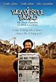 A Wonderful World