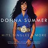 Hits, Singles & More - Donna Summer