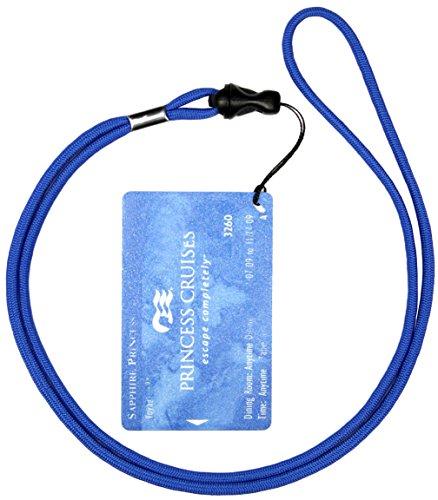 eluminz-premium-cruise-lanyard-with-detachable-key-card-holder-blue-2-pack