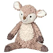 Mary Meyer Putty Fawn Soft Toy Friend