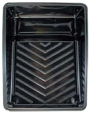 "Premier 9"" Plastic Paint Tray Liner for Deep Well Plastic Tray, 2-Quart, DPT-PTL"