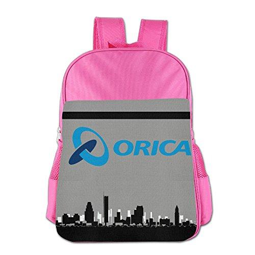 stalishing-kids-orica-greenedge-logo-school-bag-backpack