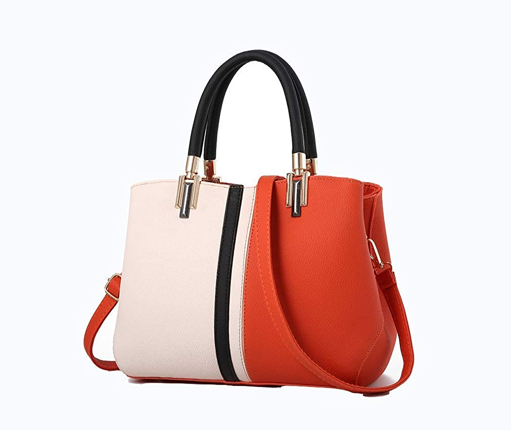 NOCI Handbag LargeCapacity...