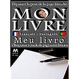 Mon livre, Meu livro (French Edition)