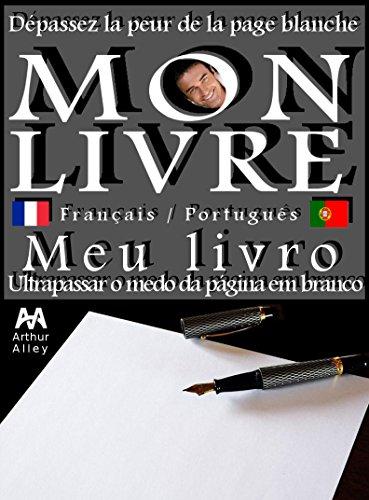 Amazon Com Mon Livre Meu Livro French Edition Ebook