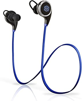 SmartOmni i8 Wireless Bluetooth Headphones