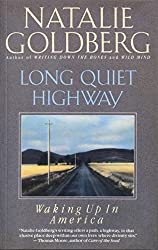 Long Quiet Highway: Waking Up in America