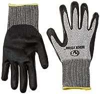 00475 Work Gloves Dyneema- M,