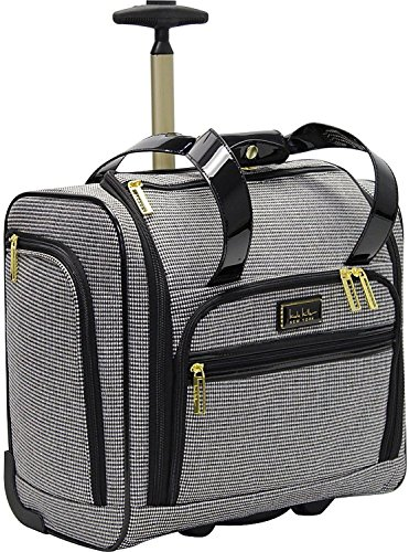 nicole-miller-ny-luggage-jolene-wheeled-under-seat-bag-black