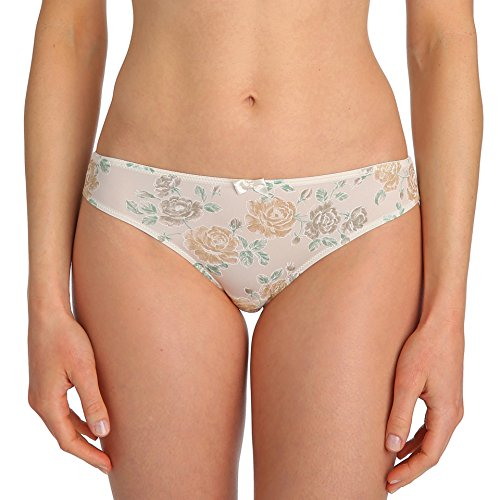 Marie Jo Tilda Italian Bikini Brief (0501814) Chantilly (Medium)