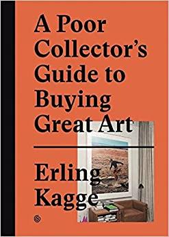 Book A Poor Collector's Guide to Buying Great Art