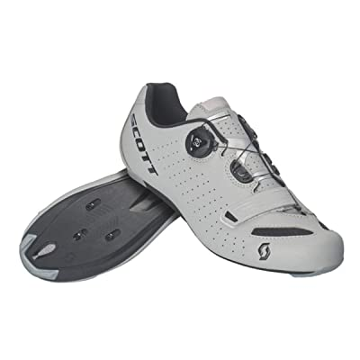 Scott Road Comp Boa Reflective Cycling Shoe - Men's | Cycling