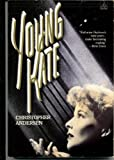 Young Kate, Christopher Andersen, 0385298919