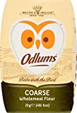 Odlums Wholemeal Coarse