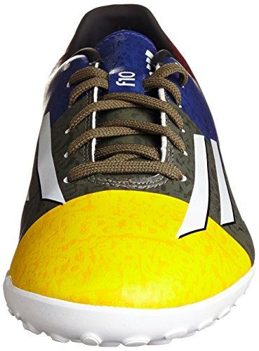 Color 44 6 Adidas bordeaux Tf Bianco Size giallo F10 qZHOU