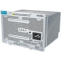 HP - power supply - hot-plug / redundant - 1500 Watt