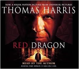 NEW RC 672 Red Dragon CD. Rhode Viaje largest needs conforme Ihobe curse 51L5fMdHbBL._SX258_BO1,204,203,200_
