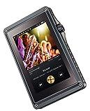 OPUS#2 Hi-Res Portable Digital Audio Player