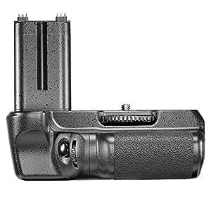 Neewer® Vertical Battery Grip Batería para Sony Alpha A350 A300 A200 Digital SLR Cámaras reemplazo para Sony VG-B30AM Vertical Batería con empuñadura