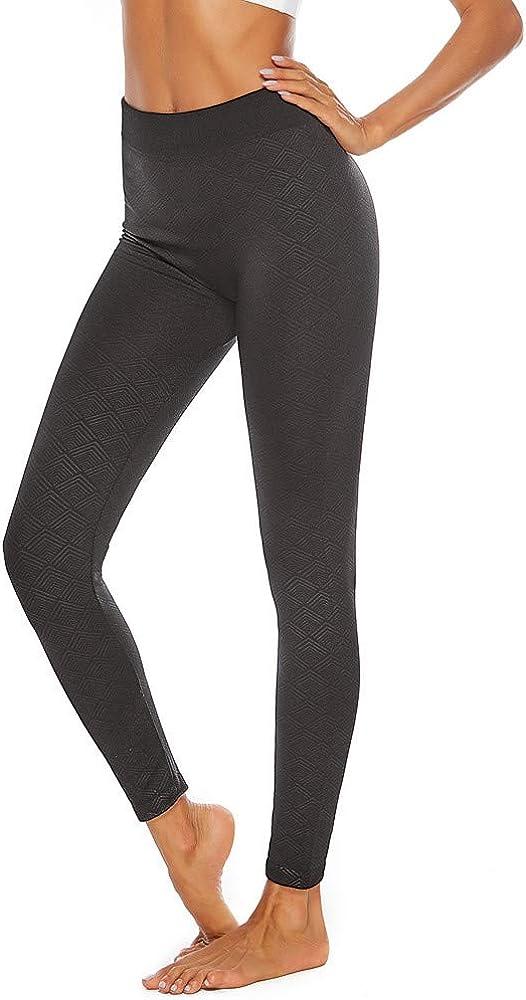 cinnamou Pantalones Mujer, Pantalones Tallas Grandes Pantalon ...