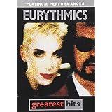 The Eurythmics: Greatest Hits