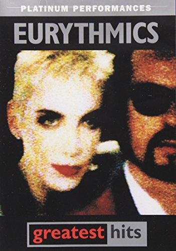 Eurythmics - Pop-Jahrzehnte, 90er - Zortam Music
