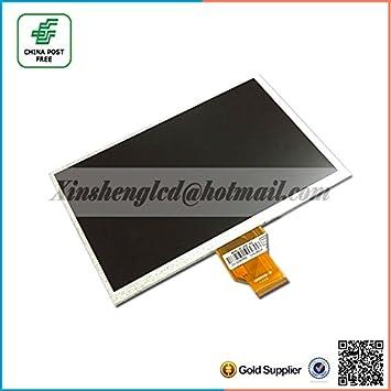 pantalla Tablet PC 9inch KTC Computer Technology Envío gratuito ...
