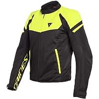 Dainese Bora Air Tex Jacket Chaqueta Moto Verano