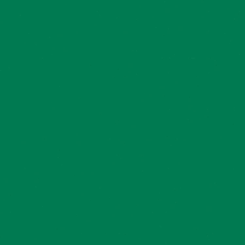Liquitex Professional - Acrílico en spray, 400ml, verde esmeralda ...