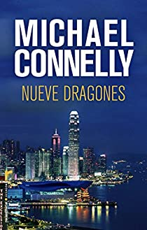 Nueve dragones par Connelly