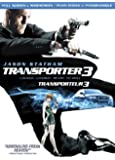 Transporter 3 (Widescreen/Full Screen) (Bilingual)