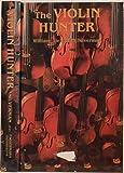 The Violin Hunter